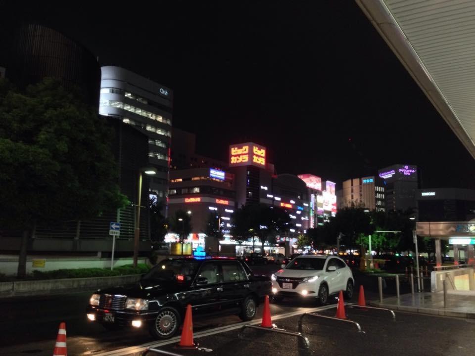 名古屋で飲み_a0334793_11283211.jpeg