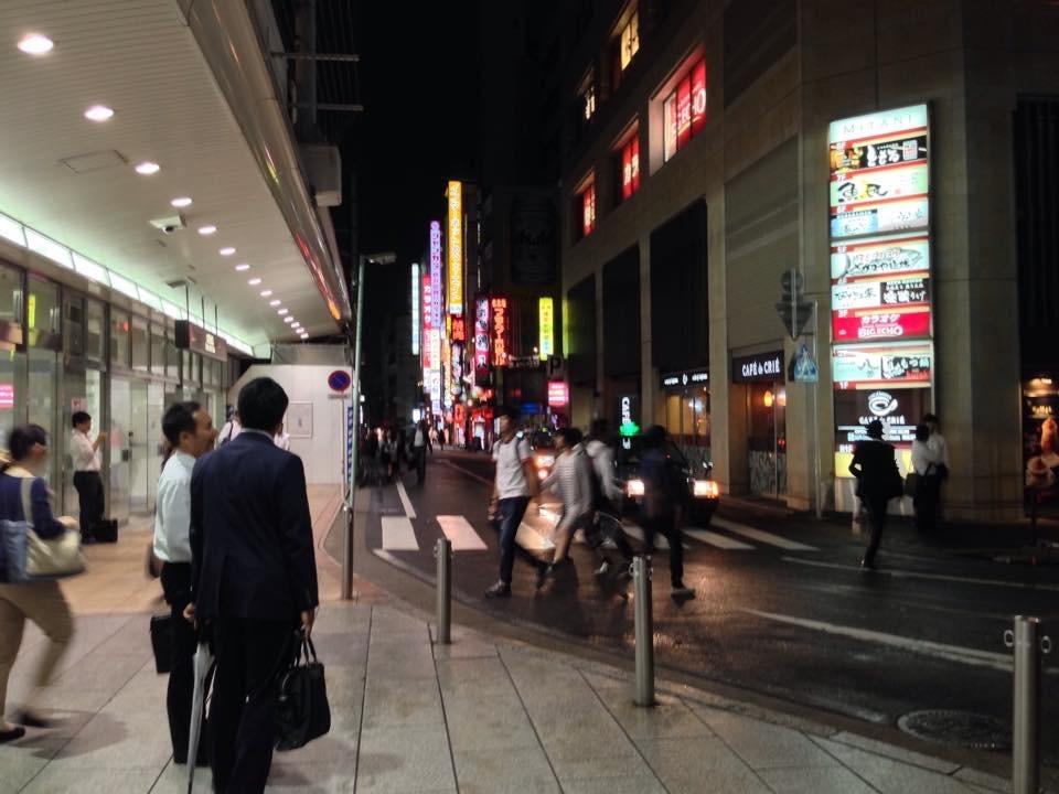名古屋で飲み_a0334793_11284115.jpeg