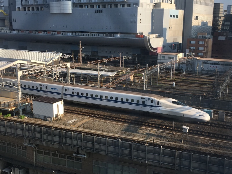丹後の海&新たなトレインビューホテルを発見!  *夏休み京都鉄道旅⑦*_d0367998_22402209.jpeg