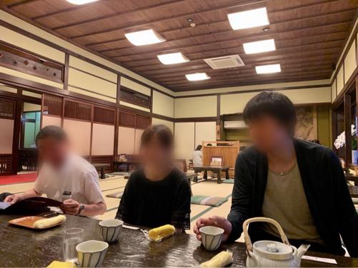 長崎食べんば  ⑦ド定番な長崎の味!_a0140305_23123601.jpg
