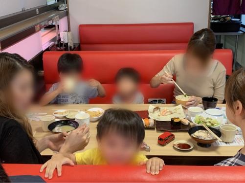 長崎食べんば  ⑦ド定番な長崎の味!_a0140305_23290519.jpg