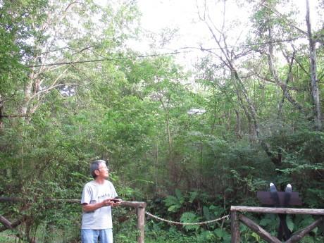 2019年9月6-7日山中湖大倉山荘ベースにキノコ狩り、バーベキュー_c0242406_14042045.jpg
