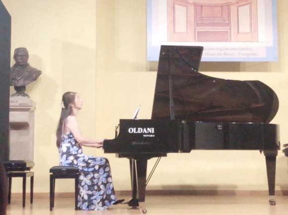 イタリア、ノヴァラ 市立音楽院のマスターコース_b0191609_10081858.jpg