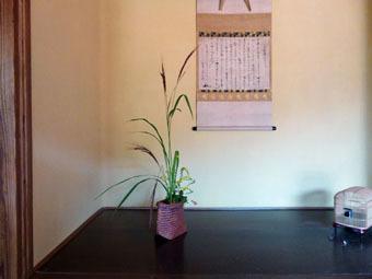 5回目のお茶のお稽古_c0195909_17112454.jpg
