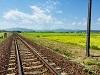 10月14日は鉄道の日!鉄道・電車にまつわる思い出を語ろう!
