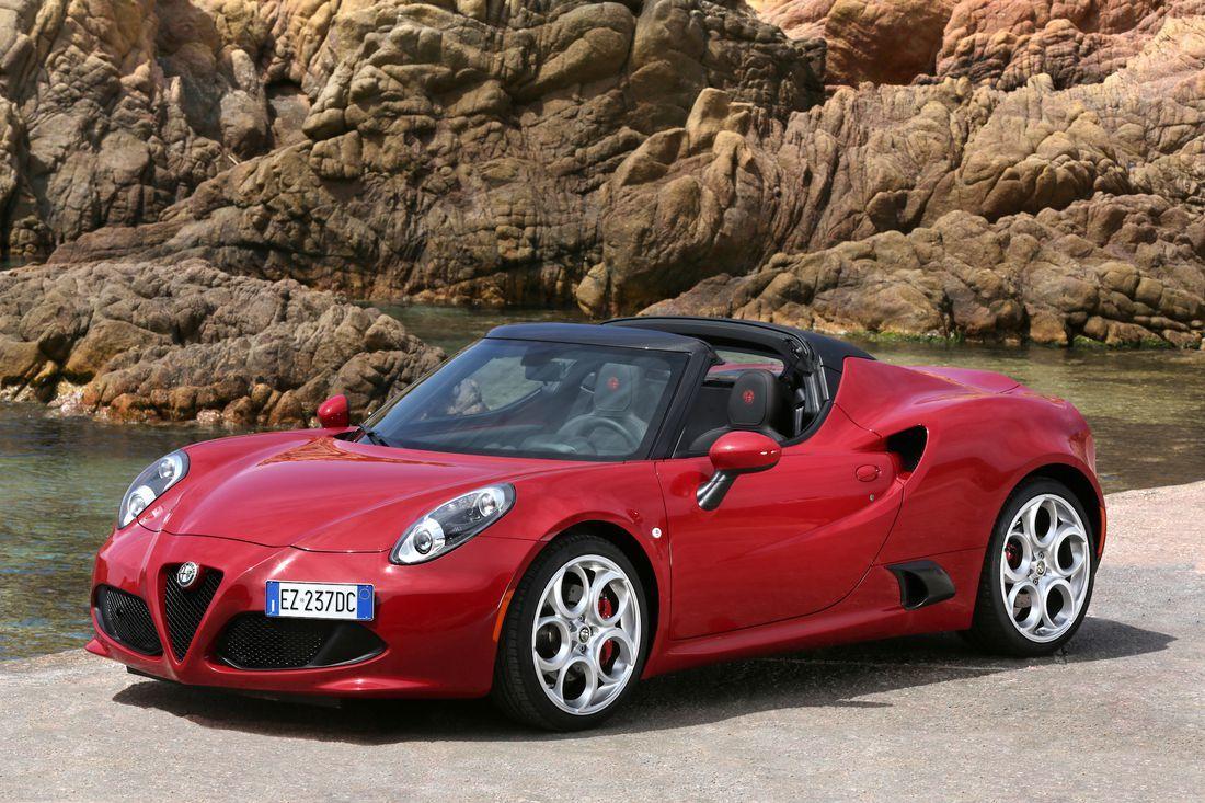 alfa romeo にみる現代の車と70年代の車の美しさの違い_a0129711_11235720.jpg