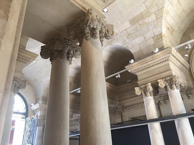 ロベルト宮のRuscalledaの展示会_b0064411_16241114.jpg