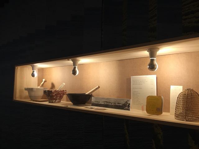 ロベルト宮のRuscalledaの展示会_b0064411_16241194.jpg