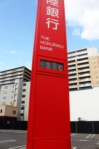 クルーズ 札幌中央区_a0139912_12531447.jpg