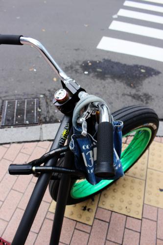 クルーズ 札幌中央区_a0139912_12532237.jpg