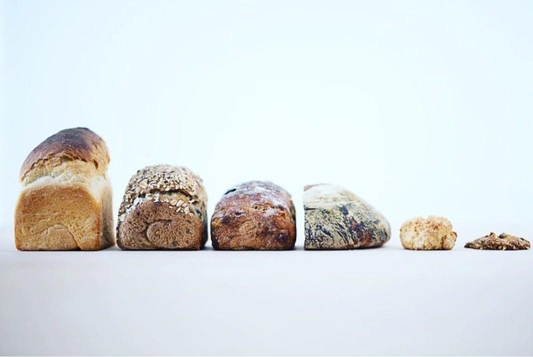 「haluta」のパンの販売_f0120026_21373691.jpg