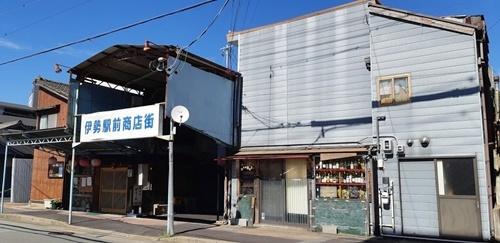 昭和のおもかげ_f0129726_20222437.jpg