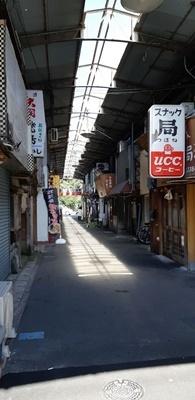 昭和のおもかげ_f0129726_20222974.jpg