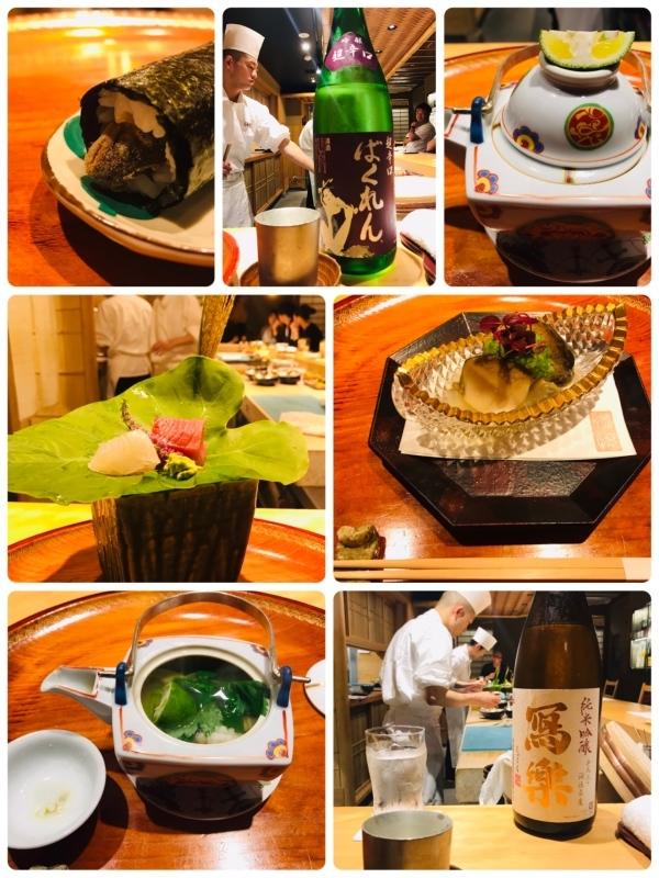 日本で食べたもの色々_c0196240_12035379.jpeg