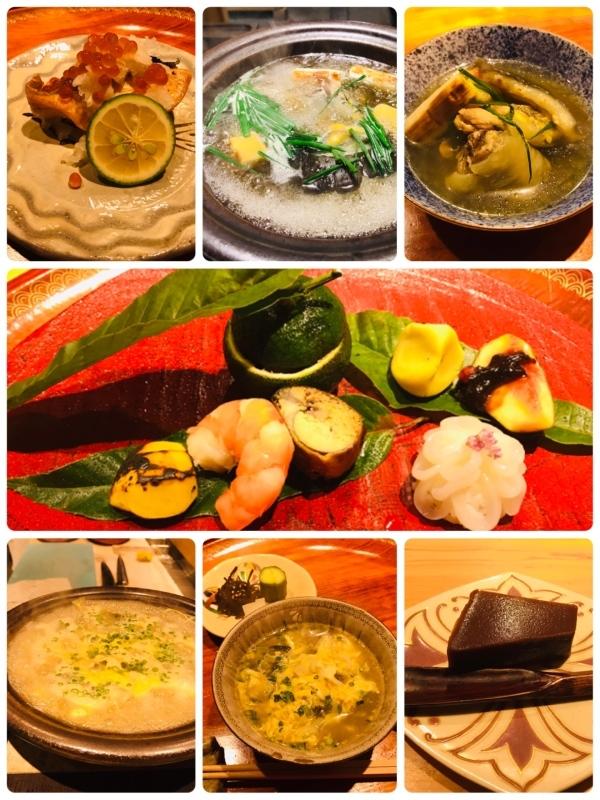 日本で食べたもの色々_c0196240_12041591.jpeg