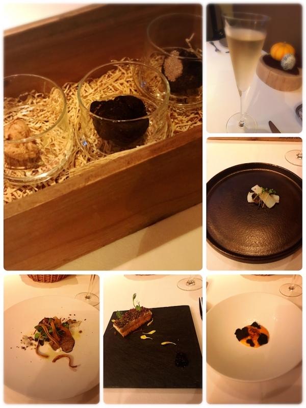 日本で食べたもの色々_c0196240_12043686.jpeg