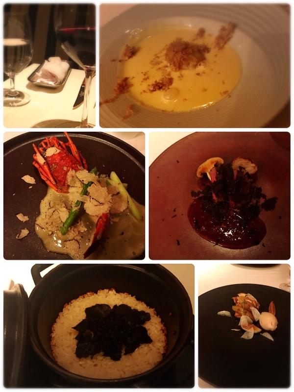 日本で食べたもの色々_c0196240_12045322.jpeg