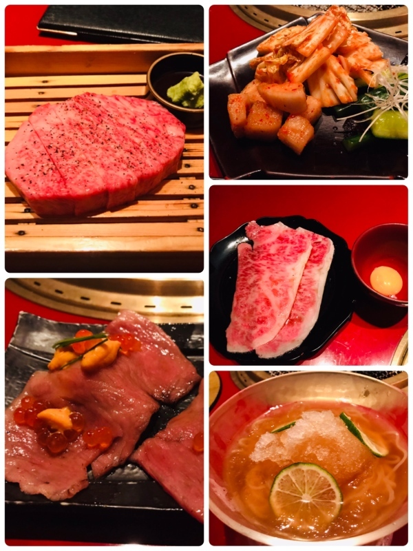 日本で食べたもの色々_c0196240_12073146.jpeg
