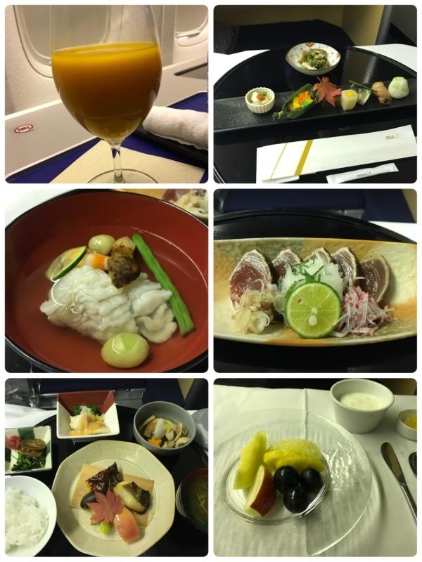 日本で食べたもの色々_c0196240_12082457.jpeg