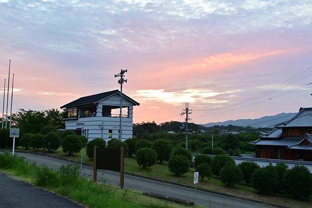 2019和歌山全中 目黒日大VS森本_b0249247_20533564.jpg