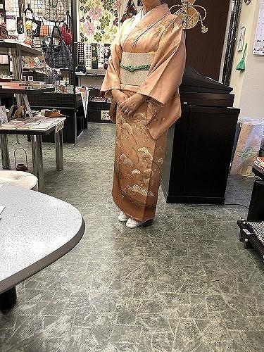 白山市着物の『ふくしま』さんへ_c0327752_16362332.jpg