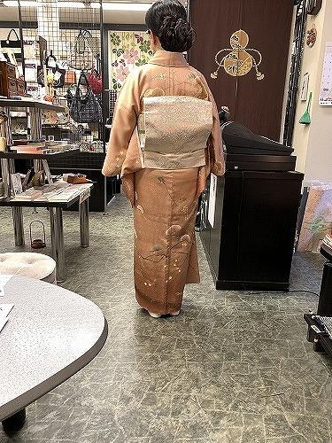 白山市着物の『ふくしま』さんへ_c0327752_16372029.jpg
