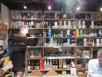 銘酒の宴_f0006356_15275812.jpg