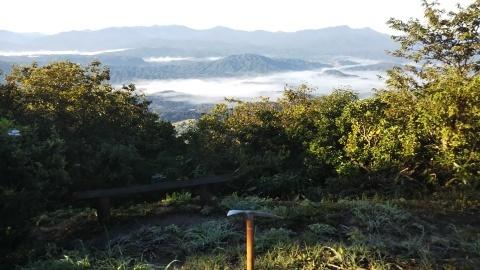 三郡山(806m、横田)_d0007657_11081150.jpg