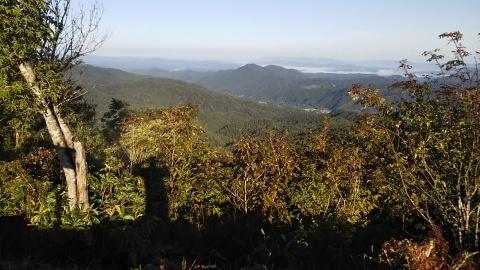 三郡山(806m、横田)_d0007657_11121820.jpg