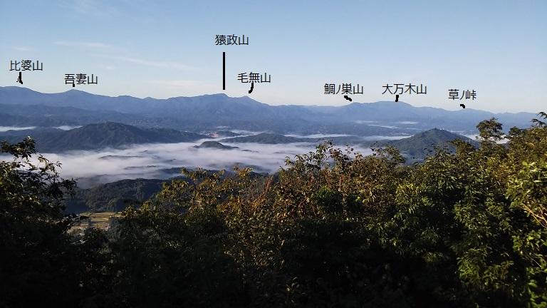 三郡山(806m、横田)_d0007657_11134522.jpg