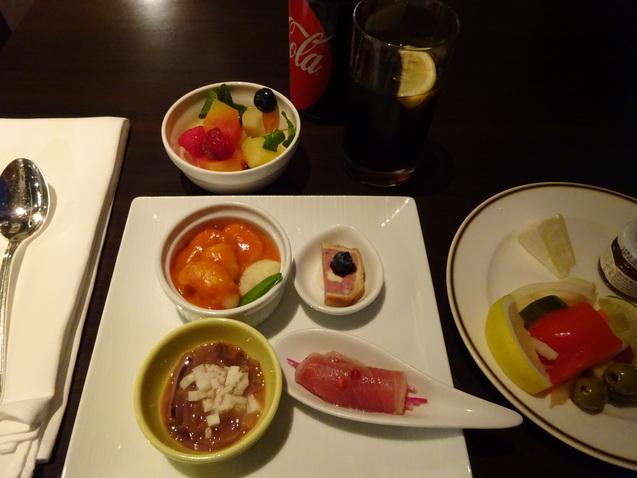 ハイアットリージェンシー東京 (3)_b0405262_10473742.jpg