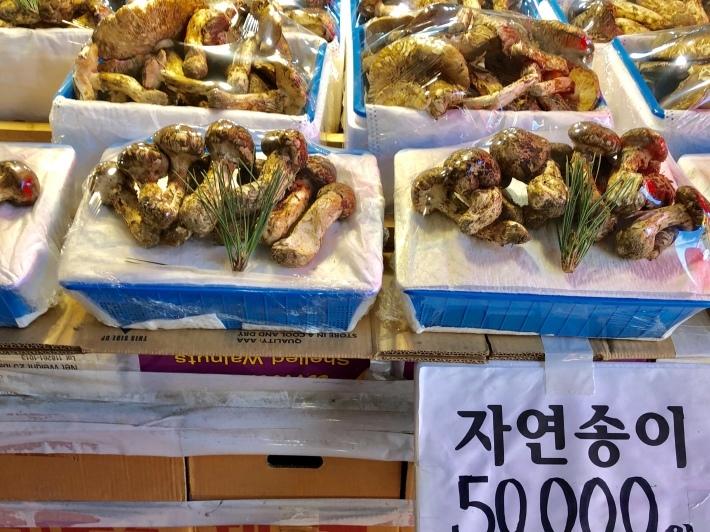 京東市場でオミジャをゲット_b0060363_22470876.jpeg