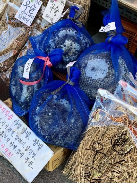 京東市場でオミジャをゲット_b0060363_22492275.jpeg