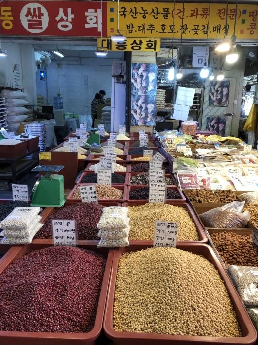 京東市場でオミジャをゲット_b0060363_22513545.jpeg