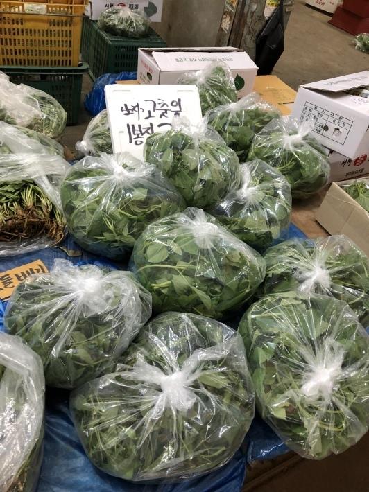 京東市場でオミジャをゲット_b0060363_22543873.jpeg