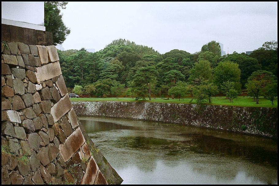 二の丸庭園 -1_b0340572_18380005.jpg