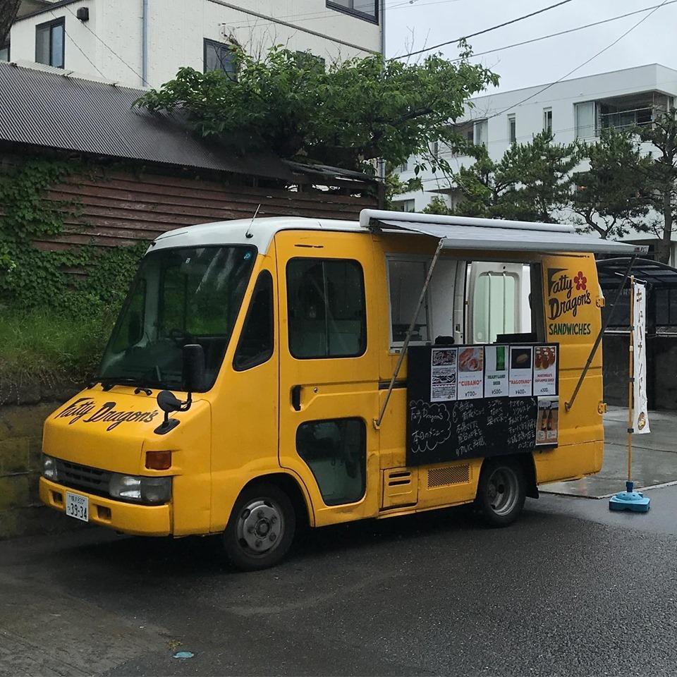 逗子海岸花火大会のお知らせ_b0176676_06555672.jpg