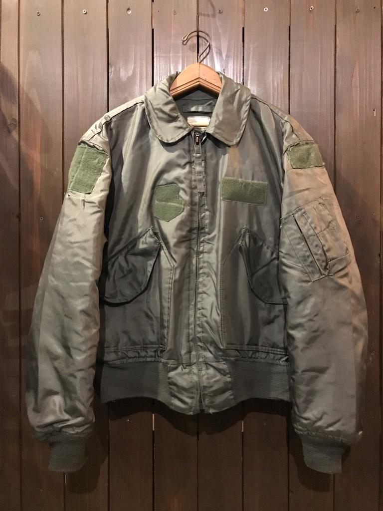 マグネッツ神戸店9/28(土)Superior入荷! #1 Military Item!!!_c0078587_14025544.jpg