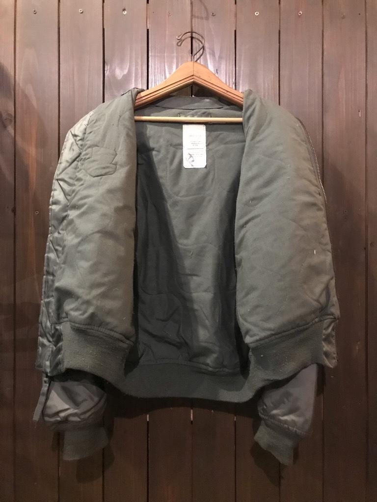 マグネッツ神戸店9/28(土)Superior入荷! #1 Military Item!!!_c0078587_14025627.jpg