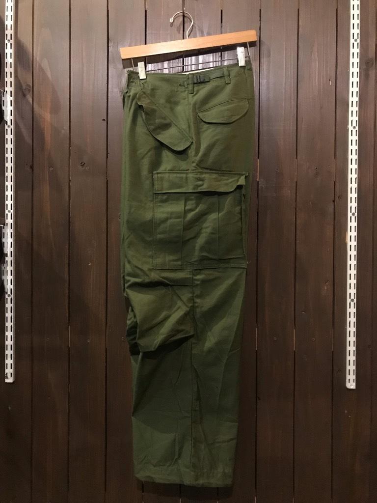 マグネッツ神戸店9/28(土)Superior入荷! #1 Military Item!!!_c0078587_14071979.jpg