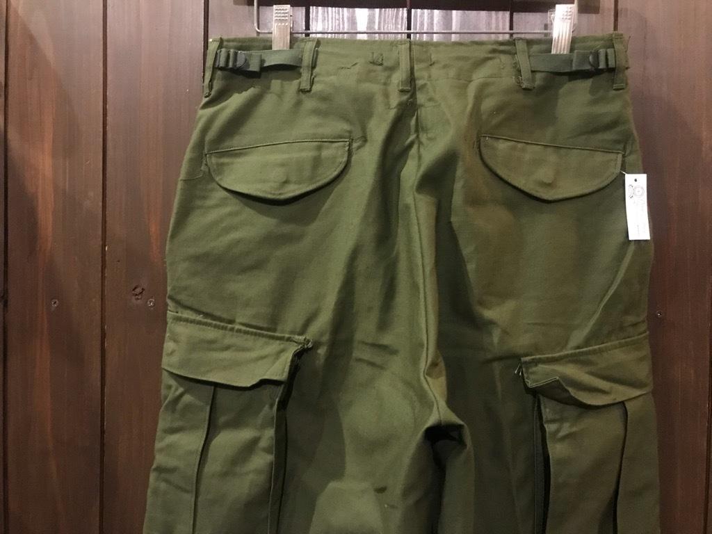マグネッツ神戸店9/28(土)Superior入荷! #1 Military Item!!!_c0078587_14080225.jpg
