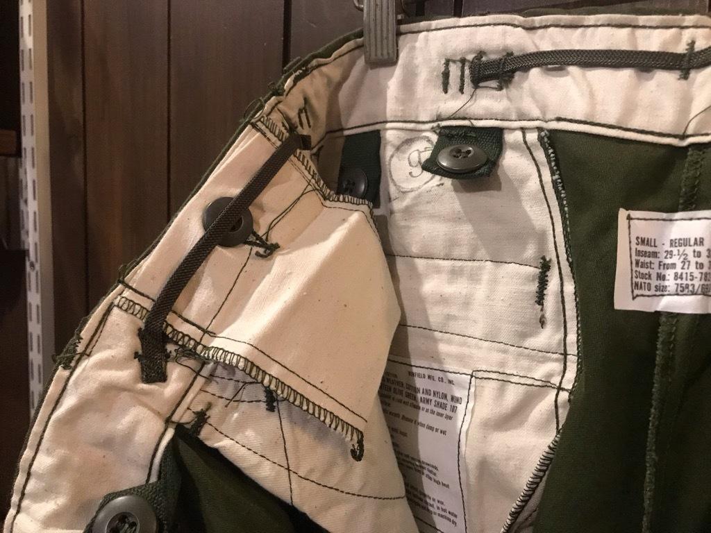 マグネッツ神戸店9/28(土)Superior入荷! #1 Military Item!!!_c0078587_14084229.jpg