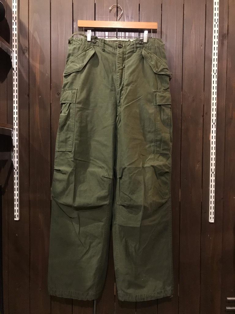 マグネッツ神戸店9/28(土)Superior入荷! #1 Military Item!!!_c0078587_14143003.jpg