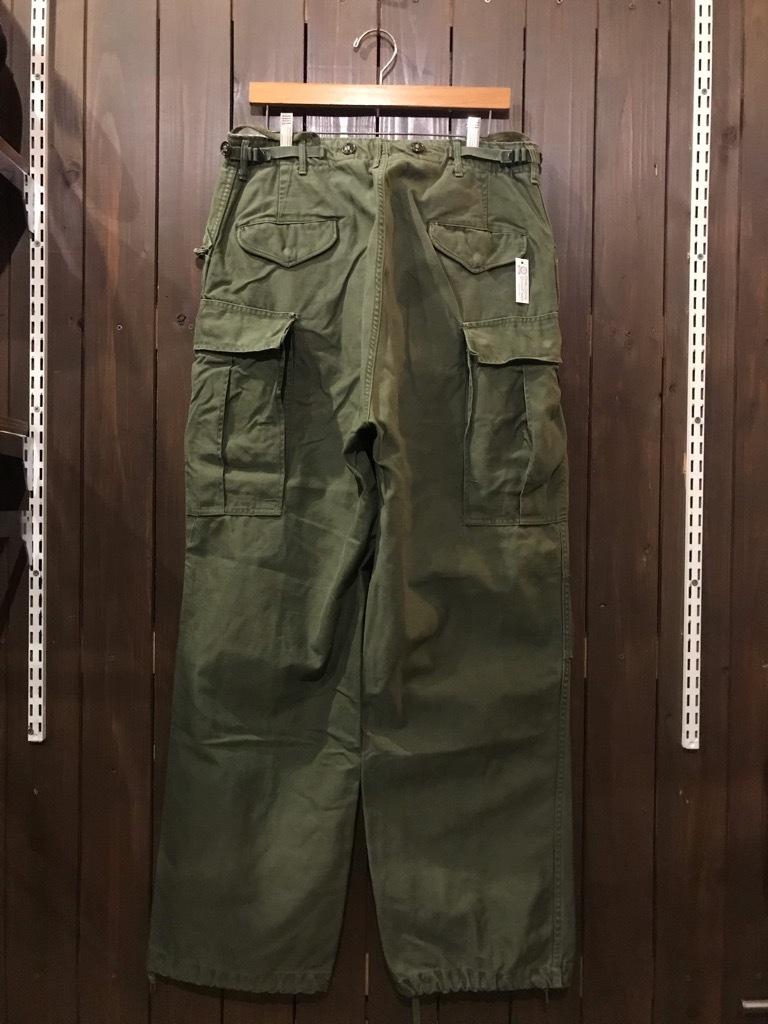 マグネッツ神戸店9/28(土)Superior入荷! #1 Military Item!!!_c0078587_14143126.jpg