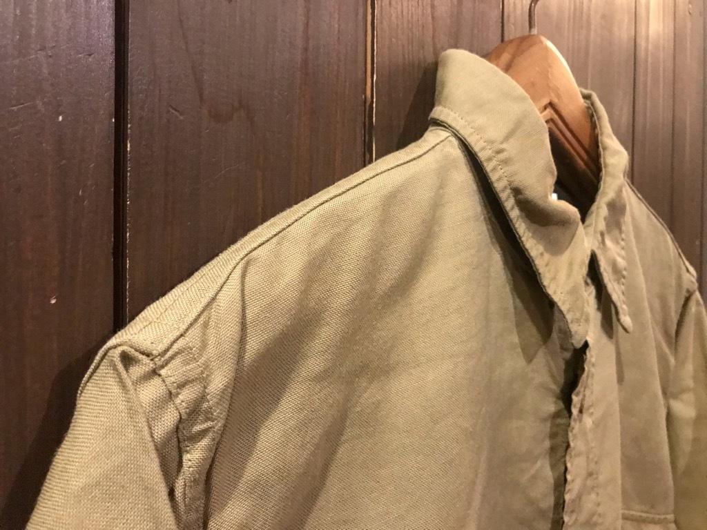 マグネッツ神戸店9/28(土)Superior入荷! #1 Military Item!!!_c0078587_16121525.jpg