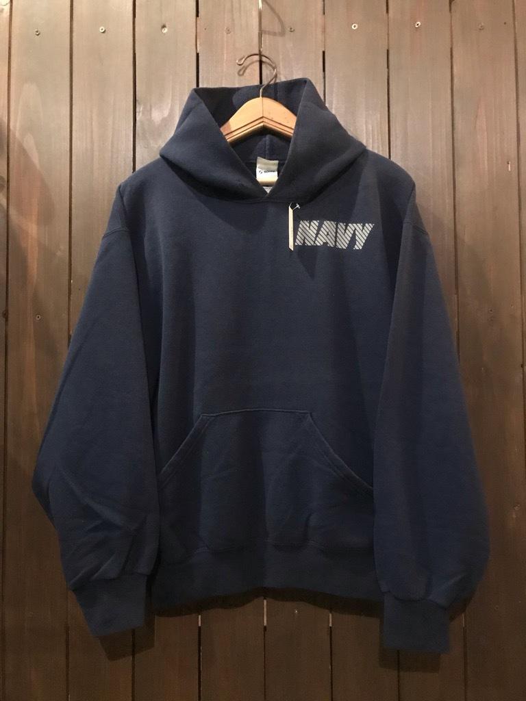 マグネッツ神戸店9/28(土)Superior入荷! #1 Military Item!!!_c0078587_16244525.jpg