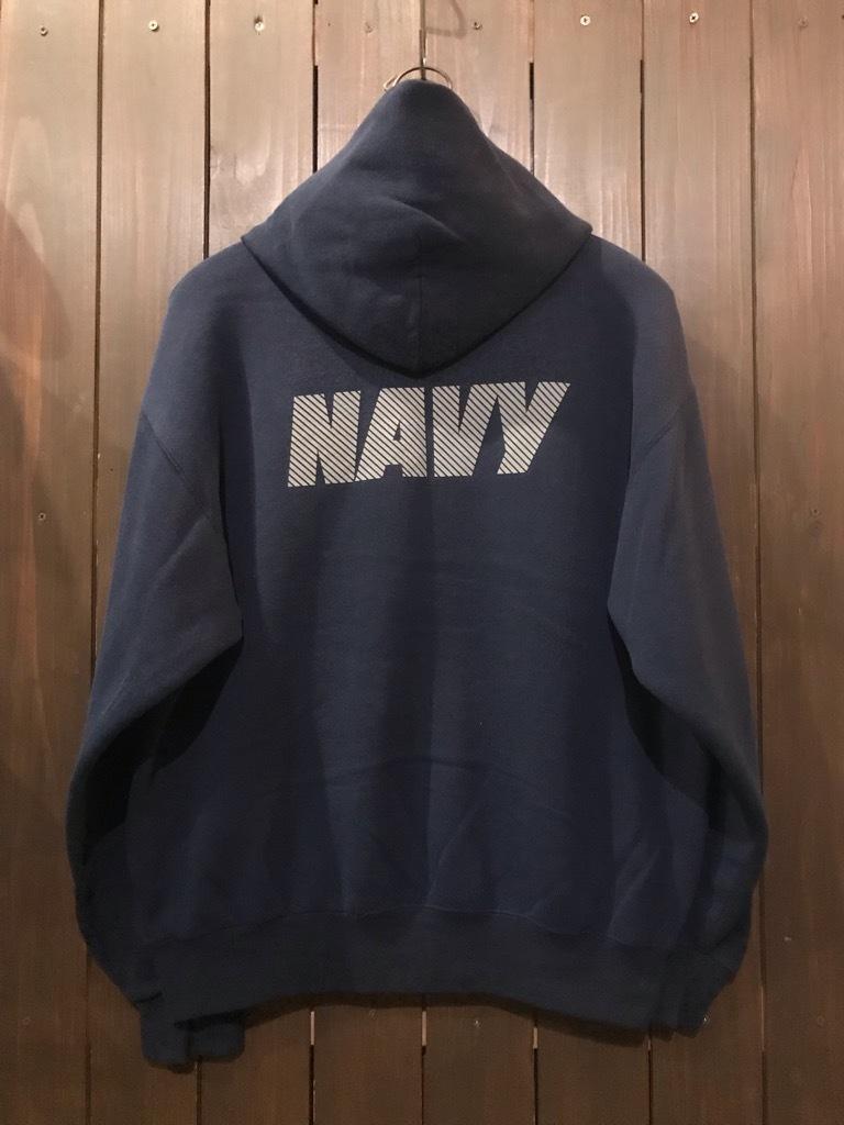 マグネッツ神戸店9/28(土)Superior入荷! #1 Military Item!!!_c0078587_16244690.jpg
