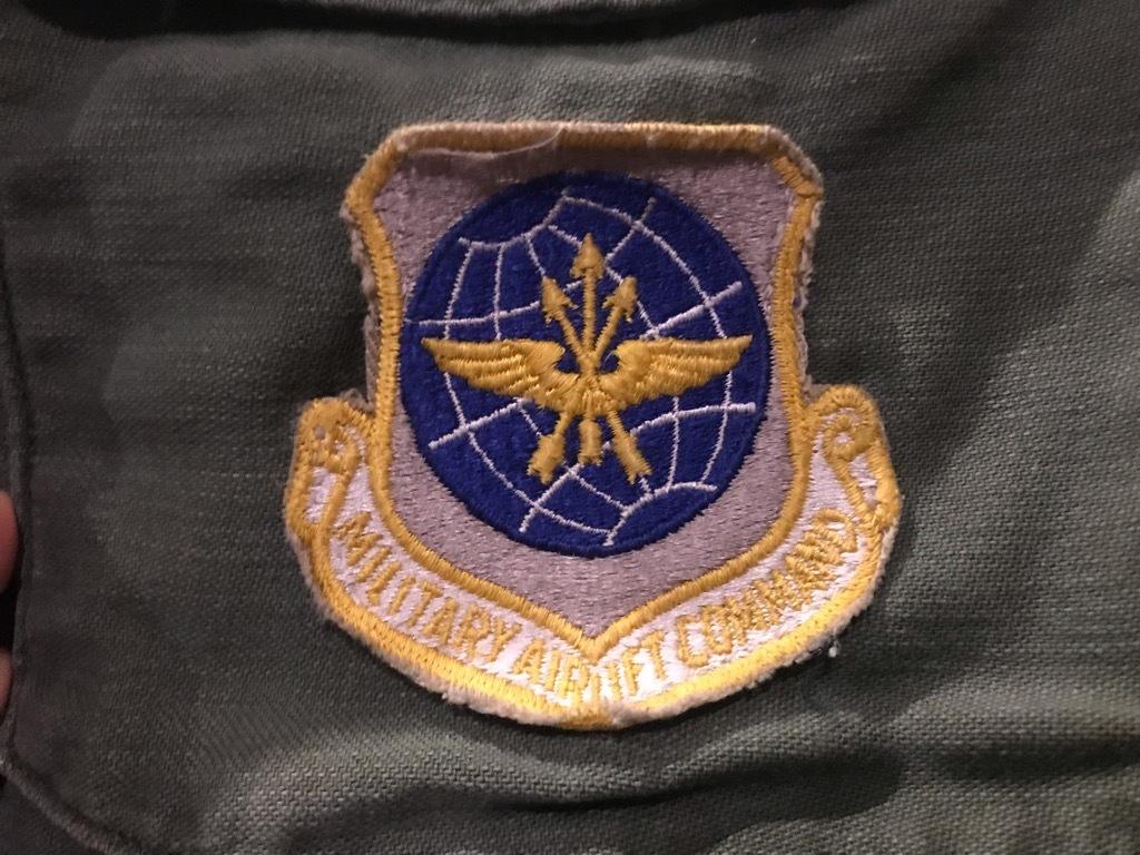 マグネッツ神戸店9/28(土)Superior入荷! #1 Military Item!!!_c0078587_17391031.jpg