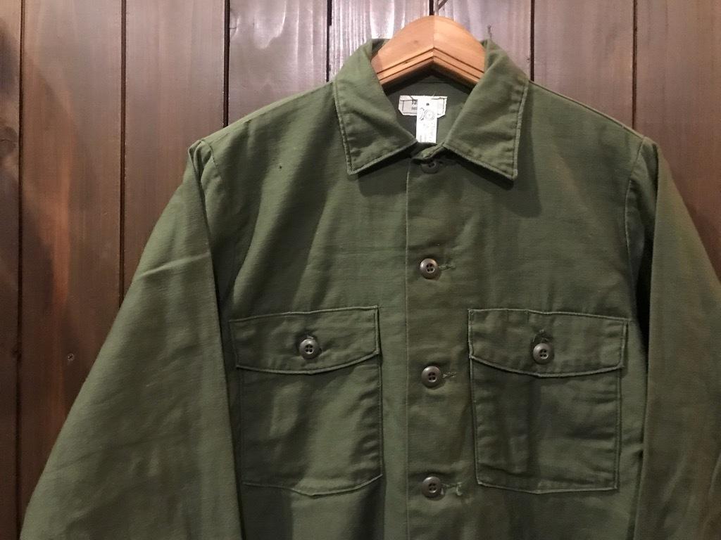 マグネッツ神戸店9/28(土)Superior入荷! #1 Military Item!!!_c0078587_17441808.jpg