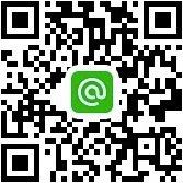 f0230689_20023119.jpg